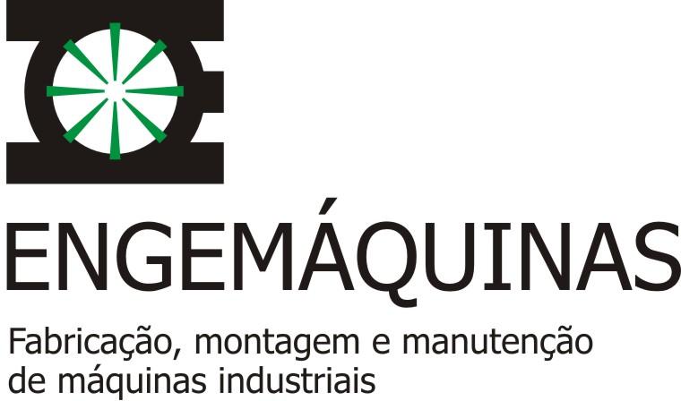 Engefiber Fibra de vidro Saneamento Belo Horizonte BH MG