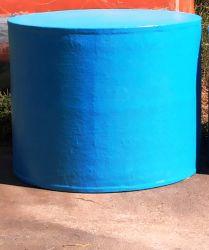 Caixa dágua de 2000 litros em fibra de vidro direto de fábrica BH Belo Horizonte MG
