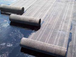 Impermeabilização de pisos, lajes, caixas dágua, paredes, telhados com fibra de vidro BH Belo Horizonte MG - Engefiber