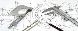 Engenharia Mecânica consultoria em novos projetos - Implantação e fabricação de novos produtos - Inovação tecnológica