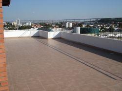 Impermeabilizações com fibra de vidro, impermeabilização em BH Belo Horizonte MG